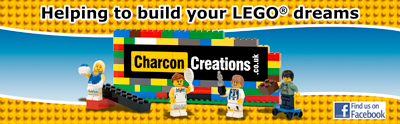 Charcon Creations